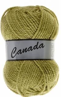 laine canada tilleul 271
