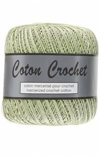 coton crochet amande 018
