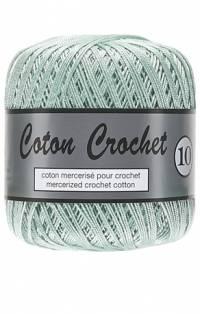 coton crochet jade 074