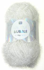 creative bubble blanc 001
