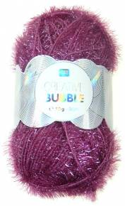 creative bubble lilas 017
