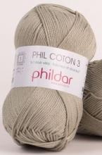 phil coton 3 tilleul