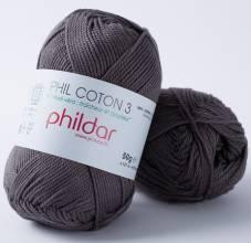 phil coton 3 jeans