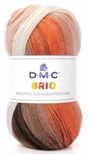 brio orange-beige 406