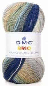 brio bleu-beige 401