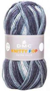 KNITTY POP 476