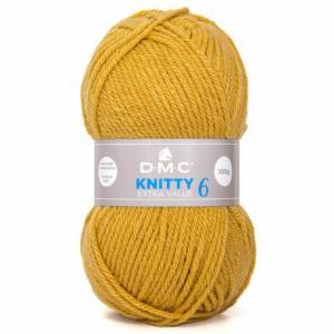 knitty 6 canel 670