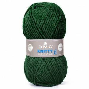 knitty 6 vert 839