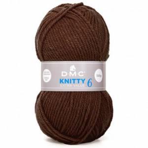 knitty 6 chocolat 947