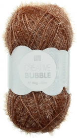 creative bubble brun 022