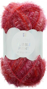 creative bubble print 04