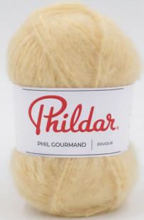 phil gourmand vanille