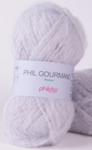 phil gourmand givre