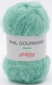 phil gourmand cedre