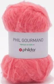 phil gourmand berlingot