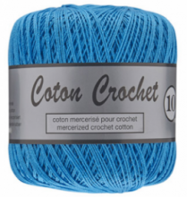 CHUNKY COTTON