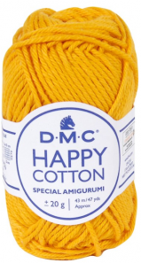 happy cotton mirabelle 792
