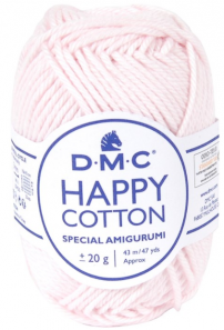 happy cotton layette 763