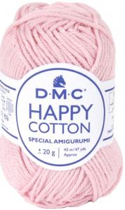 happy cotton marshmallow 764