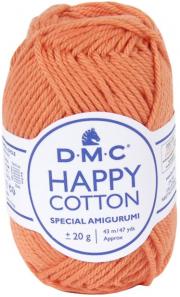 happy cotton rouge 789