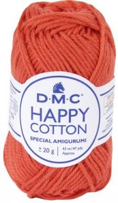 happy cotton bordeaux 791