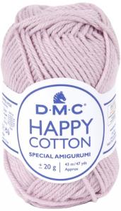 happy cotton parme 769