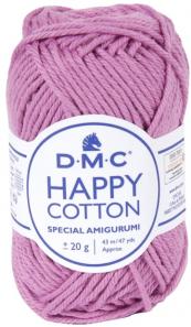 happy cotton violet 795