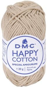 happy cotton beige 773