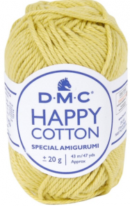 happy cotton curry 771