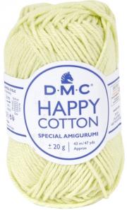 happy cotton anis 778