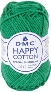 happy cotton cyan 781