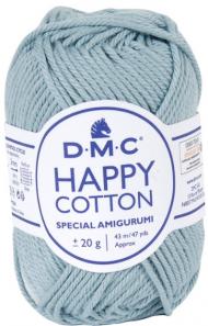 happy cotton jeans clair 767