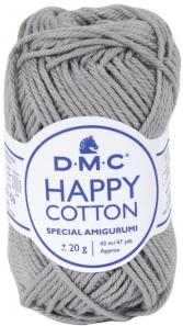 happy cotton galet 759