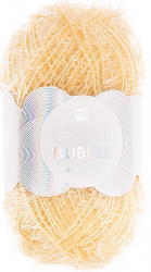 creative bubble vanille 029