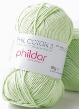 phil coton 3 anisade