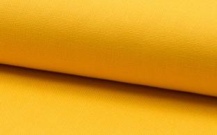 Canvas 006 jaune poussin