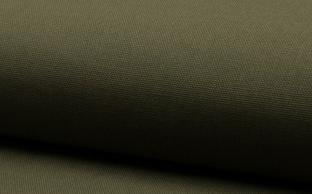 Canvas 227 marron vert
