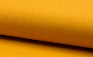 Canvas 234 ocre