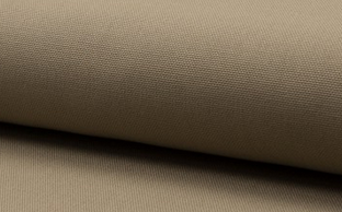 Canvas 254 taupe