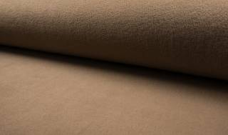 Polaire 055 TAUPE