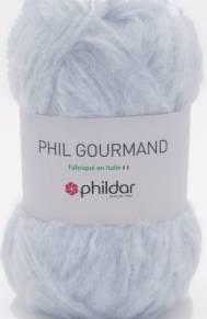 phil gourmand pamplemousse