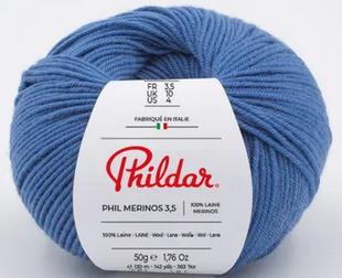 phil merinos 3.5 orge
