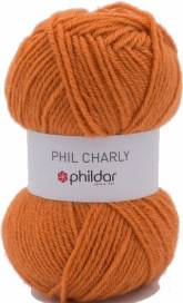 phildar charly ecureuil