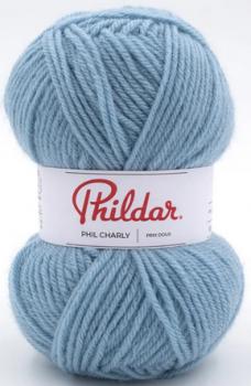 phildar charly nuée