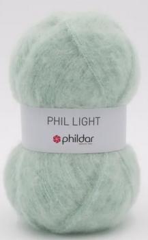 phil light framboise