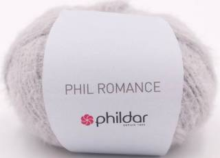Phil romance GIVRE