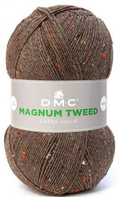 magnum tweed 624