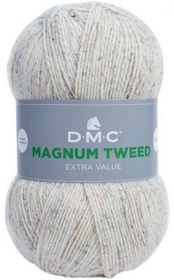 magnum tweed 929