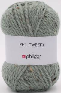 PHIL TWEEDY KAKI