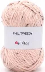 PHIL TWEEDY